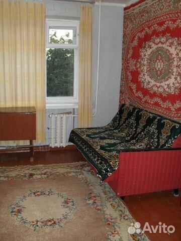 Продается двухкомнатная квартира за 1 560 000 рублей. г Курск, ул Песковская 3-я.