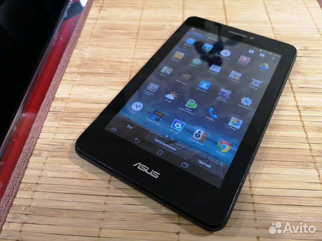 Asus Fonepad 7 (ME175CG) 3G