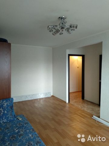 Продается однокомнатная квартира за 2 150 000 рублей. г Уфа, ул Коммунаров, д 69.