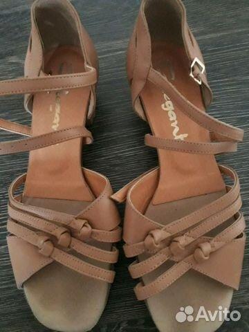 Туфли для бальных танцев (рейтинг) 89173215635 купить 2