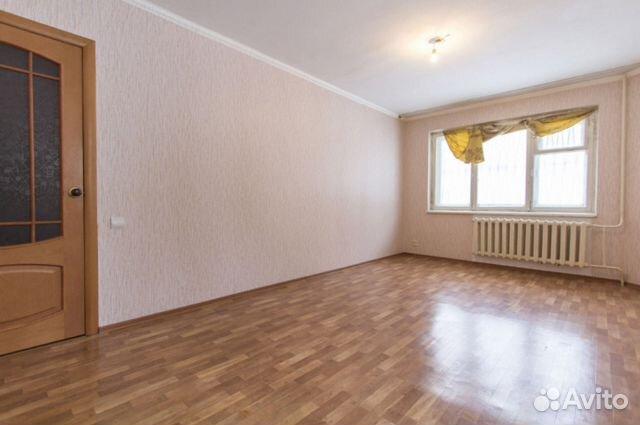 Продается двухкомнатная квартира за 1 550 000 рублей. г Орёл, ул Приборостроительная, д 30.