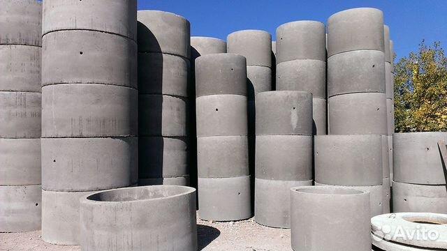 Жб бетон виды блоков ячеистый бетон