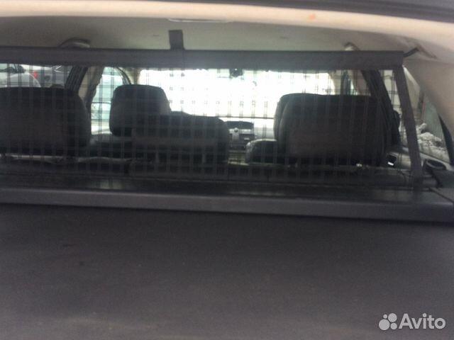 Купить Toyota Avensis пробег 230 000.00 км 2005 год выпуска