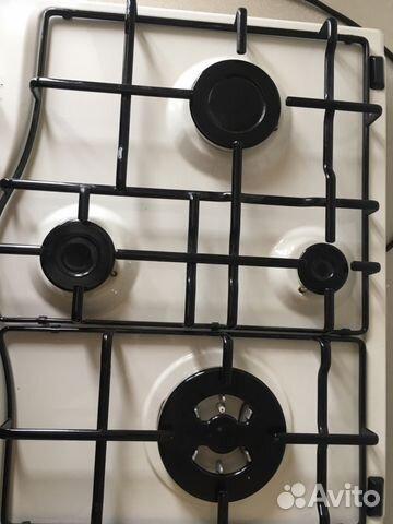 Печка кухонная 89285642497 купить 3