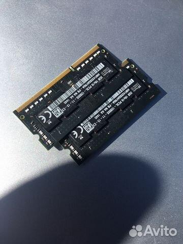 Оперативная память 2gb 2 шт 89091760616 купить 1