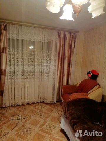Продается двухкомнатная квартира за 1 500 000 рублей. г Тула, ул Нижняя Волоховская.