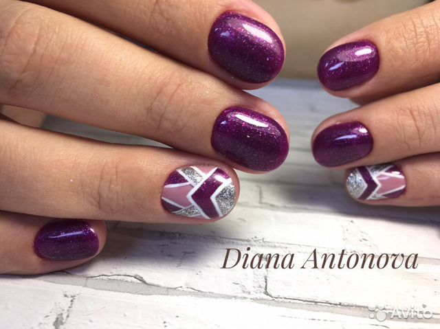 Manicure With home delivery 89091403160 buy 1