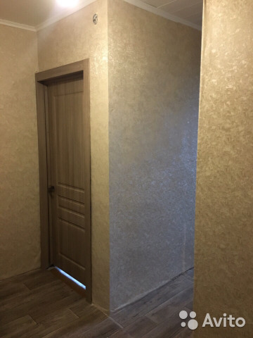 1-к квартира, 32.9 м², 1/2 эт. 89106417352 купить 2