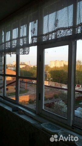 Продается трехкомнатная квартира за 2 000 000 рублей. Брянская обл, г Клинцы, пер Зайцева, д 5.