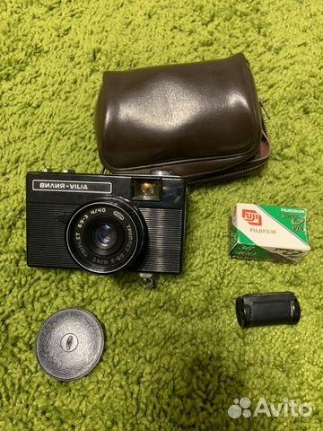 центре ремонт фотоаппаратов в пензе кого
