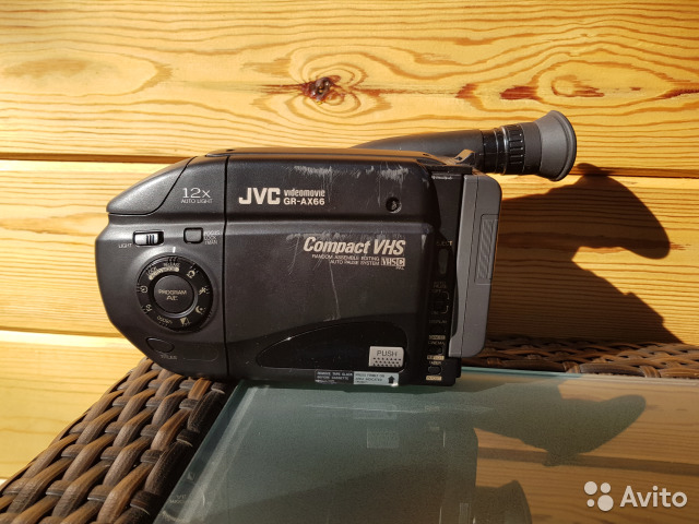 JVC GR-D73AG DRIVERS DOWNLOAD (2019)