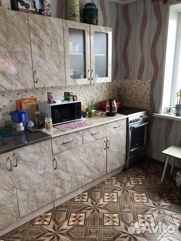 Продается двухкомнатная квартира за 2 800 000 рублей. Ханты-Мансийский Автономный округ - Югра, г Нижневартовск, ул Чапаева, д 53А.