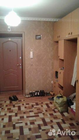 Продается трехкомнатная квартира за 3 600 000 рублей. г Саранск, ул Фурманова, д 15А.