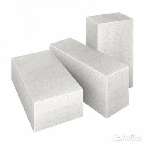 Купить газосиликатный бетон керамзитобетон купить в серпухове