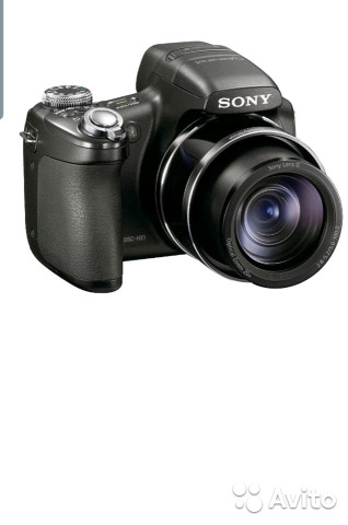 SONY DSC HX1 WINDOWS XP DRIVER DOWNLOAD