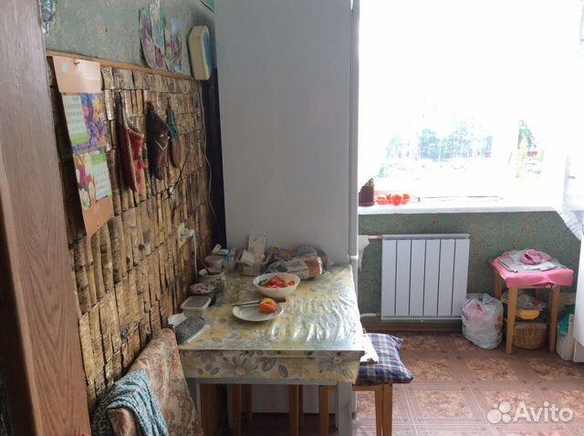 e1726ce78355a Двухкомнатная квартира. г Санкт-Петербург, ул Чудновского, д 8 к 2