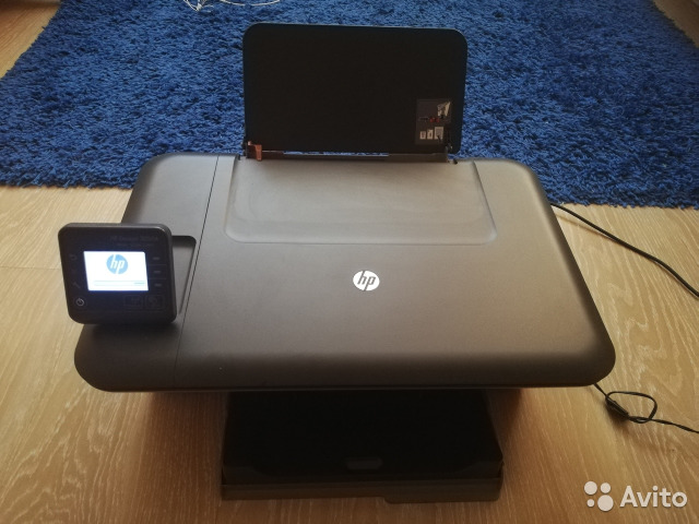 HP DESKJET 3050A ALL-IN-ONE J611 64BIT DRIVER DOWNLOAD