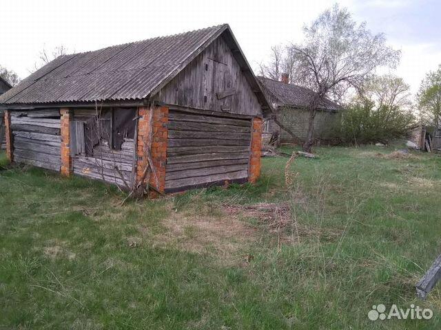 Дом 32 м² на участке 15 сот. купить 5