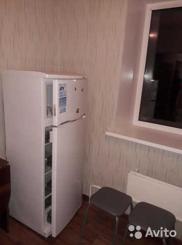 1-к квартира, 36 м², 5/5 эт. 89179839210 купить 5