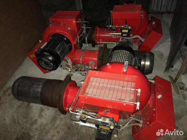 Burner diesel buy 3