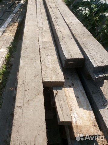 Timber 89135698890 buy 1