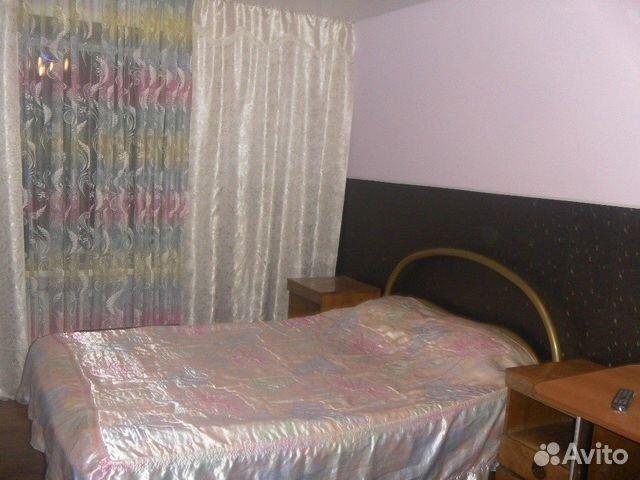 1-к квартира, 37 м², 3/5 эт. 89098632207 купить 3