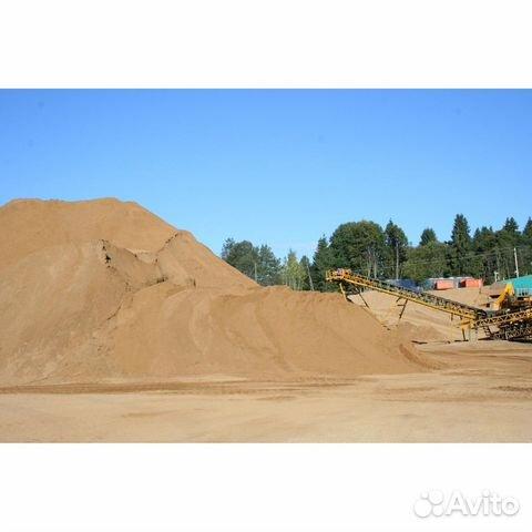 Дробленый бетон рецикл купить готовый бетон с доставкой в омске
