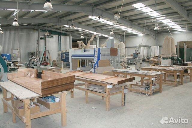 89220004530 Производство мебели под заказ