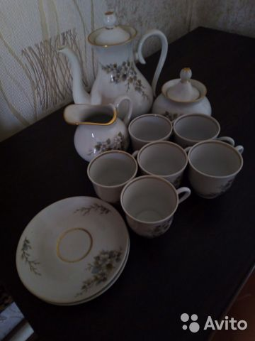 Set coffee  89087913540 buy 1