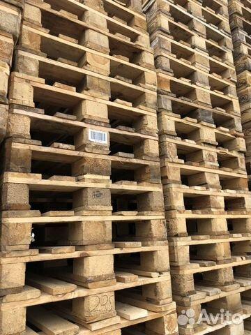 Купим бетон пермь 1 куб цементного раствора стоимость