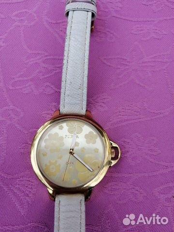 Авито продать часы часов екатеринбург ломбард