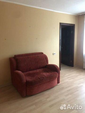 2-к квартира, 38 м², 2/6 эт.  89113062066 купить 6
