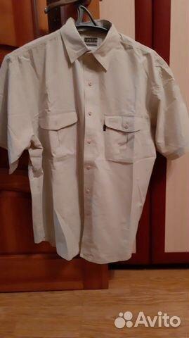 Shirt 89083084748 buy 3