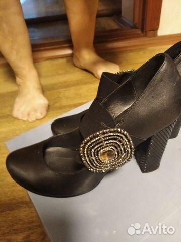 Туфли обмен 89537321553 купить 2