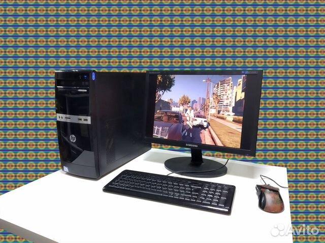 фотодоска томск компьютеры