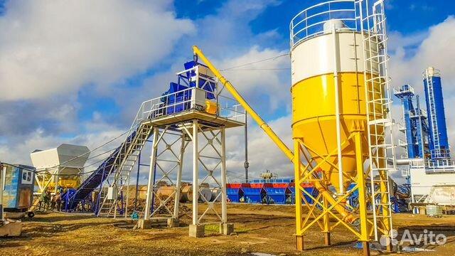 Бетон завод в тульской области коронка под розетки по бетону купить в