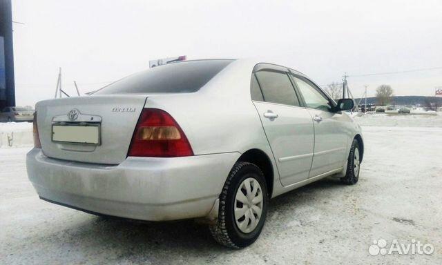 Аренда авто с выкупом 89232705300 купить 2