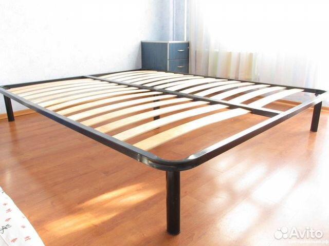 Основание для кровати 89509656104 купить 1