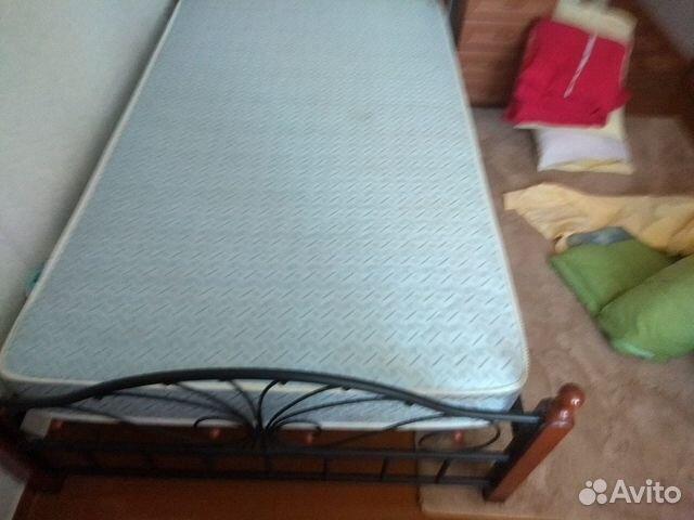 Кровать купить 3