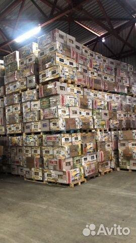 Банановые коробки 89181529085 купить 1