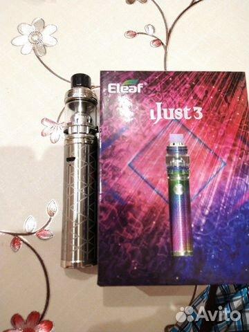 Купить электронную сигарету в ростове на дону на авито где купить в волгограде жидкость для электронных сигарет