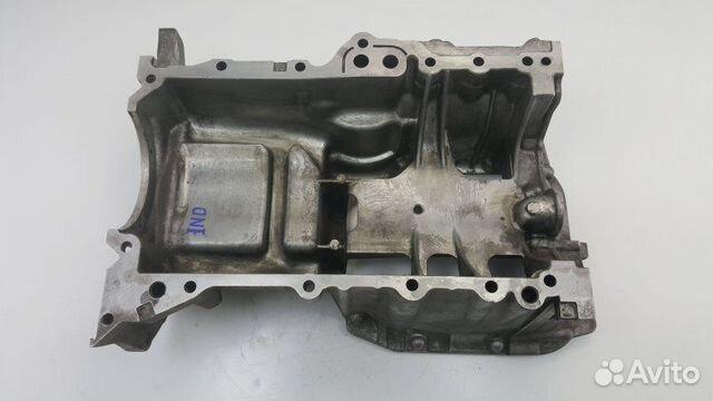 Поддон Toyota Probox NLP51 1ND купить 1