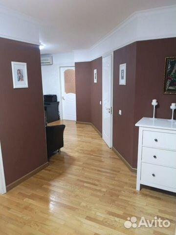 5-к квартира, 178 м², 3/14 эт. купить 7