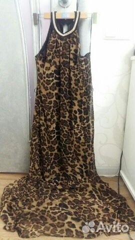 Платье 44р 89507131338 купить 3