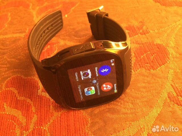 Телефон продам часы можно чите часы в где сдать