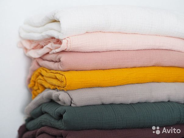Где в тольятти купить ткань шнур для одежды