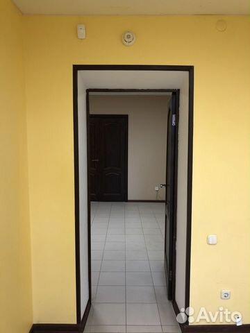 Офисное помещение, 15 м² 89038933040 купить 4