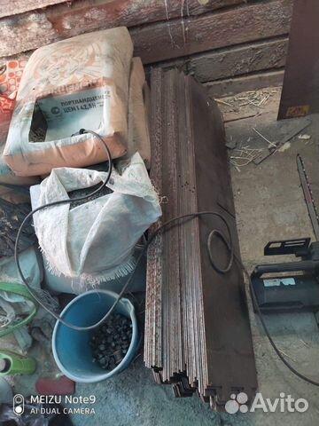 Equipment for production of foam blocks
