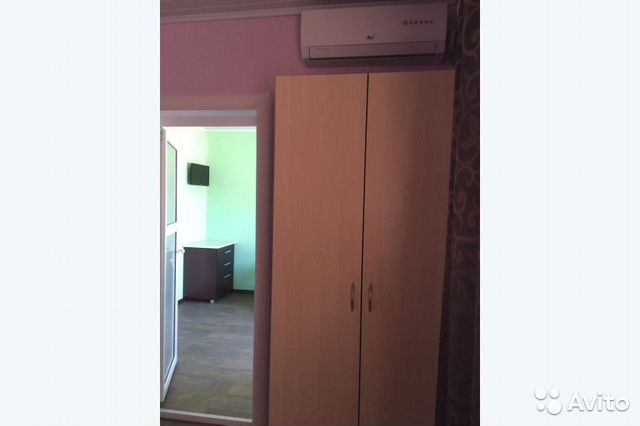 2-к квартира, 25 м², 2/2 эт. купить 9