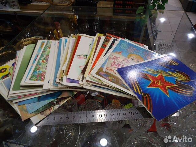 конце поздравительные открытки киров резюме, дающее исчерпывающее